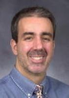 Dr. David L Arbit, MD