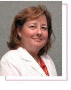Dr. Lisa T Degnore, MD