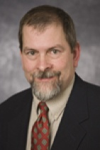 Dr. Joseph A Bokar, MD