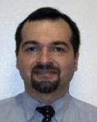 Dr. David Y. Badawi, MD