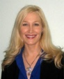 Shannon R. Chandler, OD