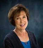Suzanne Gruen, MSSW, LCSW
