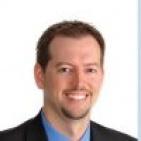 Dr. Brian Douglas Fell, OD