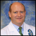 Dr. Wendell Heard, MD                                    Doctor