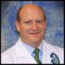 Dr. Wendell Heard, MD