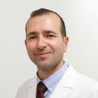 Dr. Anton A Rostovsky, MD