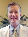 Dr. William Gore Harrington, MD