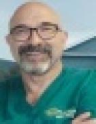 Dr. Eric A Dohner, MD