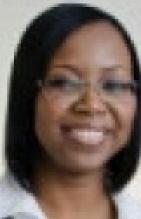 Dr. Benita W Jones, MD