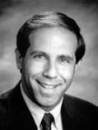 Dr. Donald Bret Perlman, MD