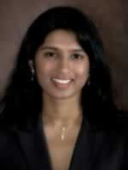 Dr. Divijani Dendi Puttagunta, MD
