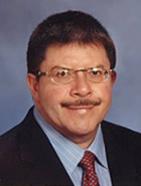Dr. Ronald Demetri Liskanich, DO