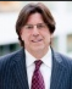 Mark Christopher Alderman, DC