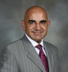 Zafer Hasan Haydar, MD