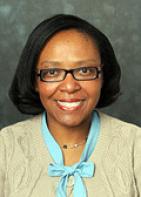 Dr. Cathy L Hammond-Moulton, MD