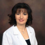 Dr. Natalya Fazylova, NP