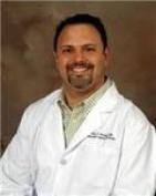 Dr. Nate John Normand, MD