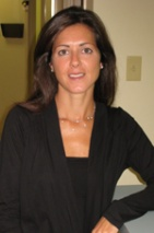Dr. Rachel Lynn Fishman Oiknine, MD