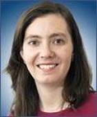 Dr. Danielle P Benaviv-Meskin, MD