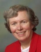 Dr. Anne Brewer, MD