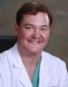 William Ellis O'mara JR., MD