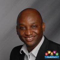 Dr Michael Nwaneri MD MBBS FAAP