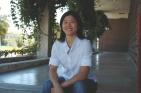 Dr. Clorinda Lau, DC
