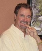 Joe L. Carrick, DDS, FAACD