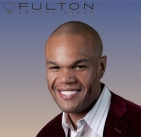 George D Fulton, DDS