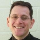 Dr. Richard S Stern, PHD