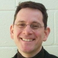 Richard S. Stern, PhD