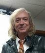 Dr. Randall N Ruff, DDS