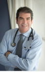 Guillermo Jose Bernal, MD