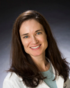 Lisa C. Walker, MD