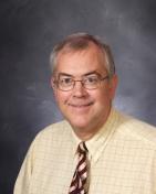Dr. Phillip C Lee, MD