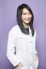 Christine Chen, PA-C