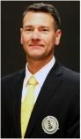 Matthew G. Rivard, DDS