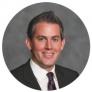 Dr. Andrew D McLeod, OD