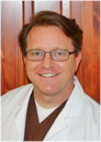 Keith Rogers, DDS