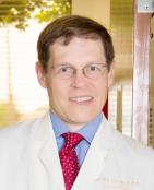 George R Woodbury Jr., MD