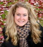 Dr. Brittany Burger, DDS