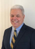 George D. Conard, DDS
