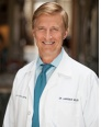 Lawrence G. Miller III, MD