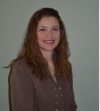 Michelle Lee Caporaletti, DO