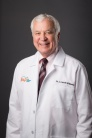 Lowell Williams, DDS, MS