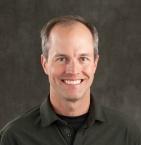 Dr. Matthew W Fabian, DO
