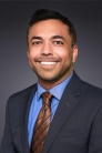 Dr. Jaynish Patel, MD