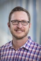 Dr. Michael Contreras, MD