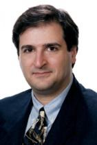 Dr. A Nicholas Gianitsos, MD