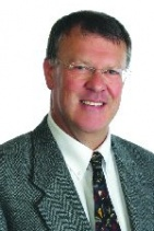 Dr. A Sandor Goldstein, MD